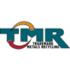 Trademark Metals Recycling