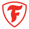 Firestone Industrial Products Poland