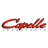 Transports Capelle