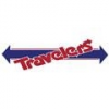 Travelers Transportation Services