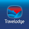 Travelodge Hotels Limited