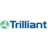 Trilliant Holdings, Inc