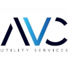 AVC UTILITY SERVICES