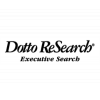 Dotto ReSearch