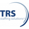 TRS Staffing Solutions, Inc