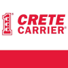 CDL Truck Driver - Home Daily - Average $75,000 + Sign-On
