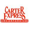 CDL Truck Driver - Home Daily - Average $75,000 + Sign On