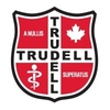 Trudell Healthcare Solutions