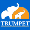Trumpet Behavioral Health