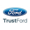 Trust Ford