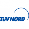 TÜV NORD Systems GmbH & Co. KG