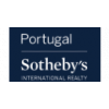 Portugal Sotheby´s International Realty