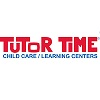 Tutor Time Learning Centers, LLC