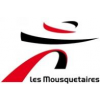 ITM ALIMENTAIRE CENTRE OUEST