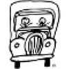 TWO MEN AND A TRUCK