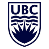 UBC Centre for Student Involvement