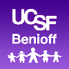 UCSF Benioff Children's Hospital San Francisco