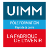 Stage Assistant Ressources Humaines - Recrutement H/F