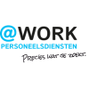 @Work Personeelsdiensten