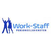 Work-Staff Den Haag B.V.