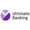Ultimate Banking