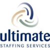 CUSTOMER SERVICE REPRESENTATIVE - FORT LAUDERDALE