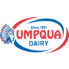 Umpqua Dairy Products Co.