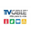 TVCable