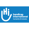 Handicap International - Humanity & Inclusion