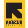 International Rescue Committee