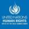 UN Office of the High Commissioner for Human Rights