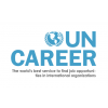UNHCR - United Nations High Commissioner for Refugees