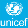UNICEF - United Nations Children's Fund