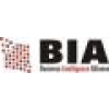 BIA Human Resource Management Services