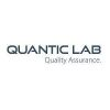 Quantic Lab SRL