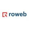 Roweb Development