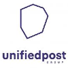 Unifiedpost Group