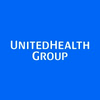 UHC LCRA - International