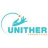 Unither