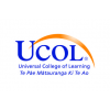 Universal College of Learning