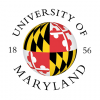 University of Maryland Medical Center