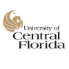 VISITING INSTRUCTOR OR LECTURER, WRITING AND RHETORIC - ORLANDO