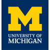 The Regents of the University of Michigan