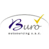 Buro Group