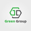 GREEN GROUP