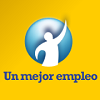 Global Consultores S.A.C.