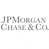 JPMorgan Chase Bank, N.A.
