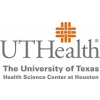 UT Health Science Center At San Antonio