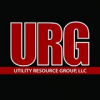 UTILITY RESOURCE GROUP, LLC.