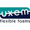 UXEM Flexible Foams